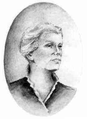 Catherine McAuley quotes