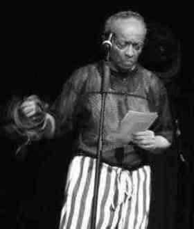 Cecil Taylor quotes