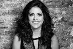 Cecily Strong quotes