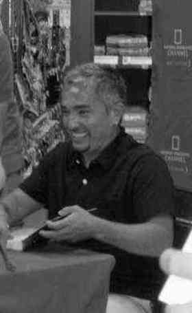 Cesar Millan quotes