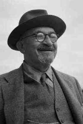Chaim Weizmann quotes