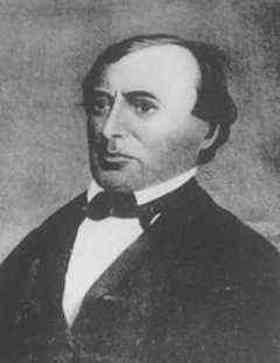 Charles Bent quotes