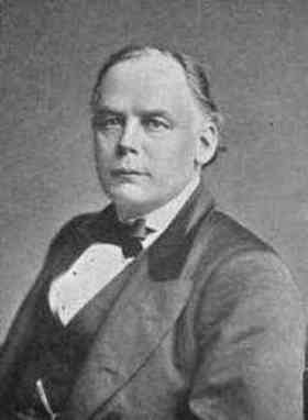 Charles Bradlaugh quotes