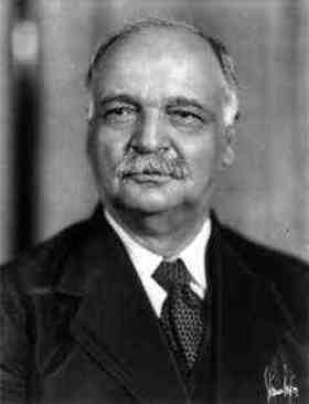 Charles Curtis quotes