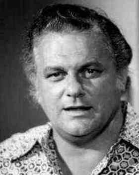 Charles Durning quotes