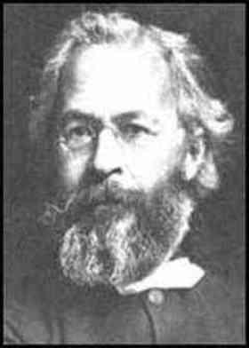 Charles Henry Parkhurst quotes