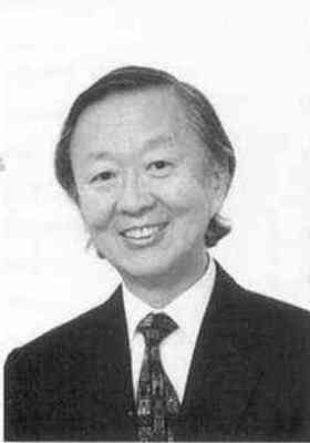 Charles K. Kao quotes