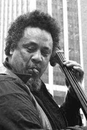Charles Mingus quotes