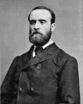 Charles Stewart Parnell quotes