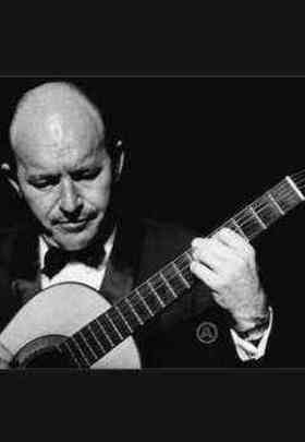 Charlie Byrd quotes