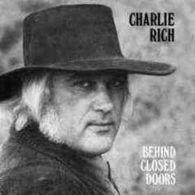 Charlie Rich quotes
