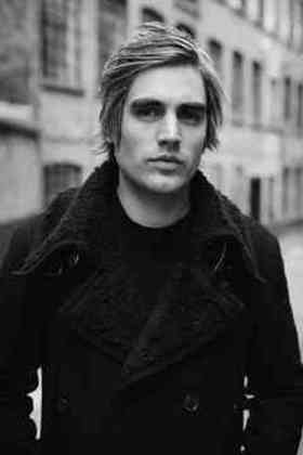 Charlie Simpson quotes