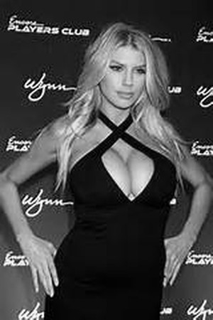 Charlotte McKinney quotes