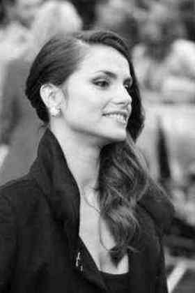 Charlotte Riley quotes