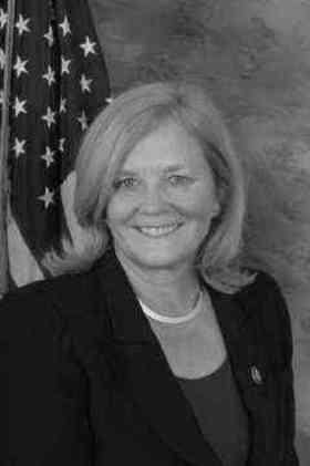 Chellie Pingree quotes