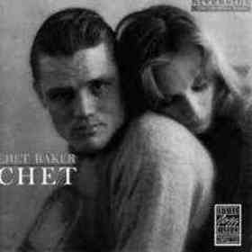Chet Baker quotes
