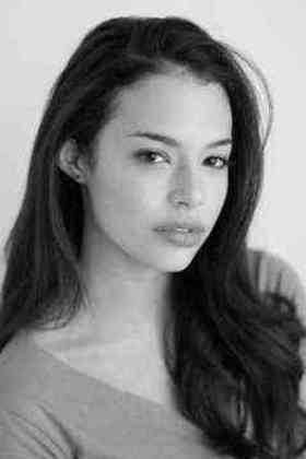 Chloe Bridges quotes