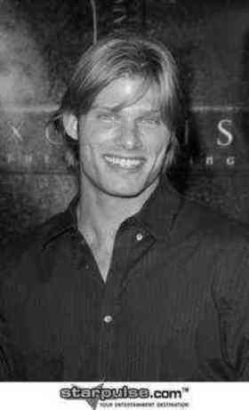 Chris Carmack quotes