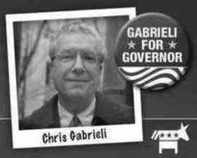Chris Gabrieli quotes