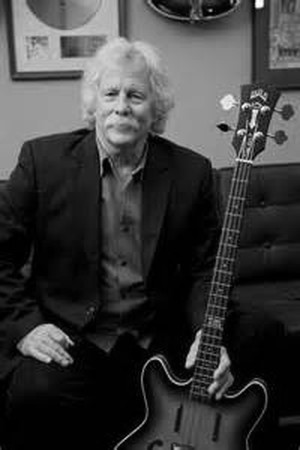 Chris Hillman quotes