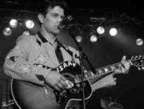 Chris Isaak quotes