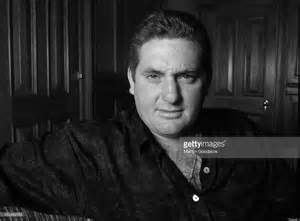 Chris Penn quotes
