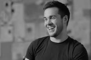 Chris Wood quotes
