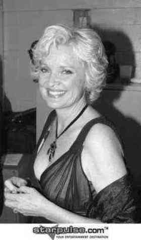 Christine Ebersole quotes