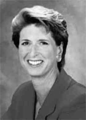 Christine Todd Whitman quotes