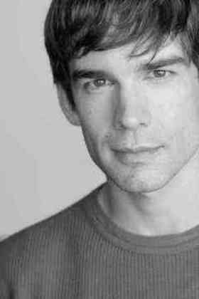 Christopher Gorham quotes