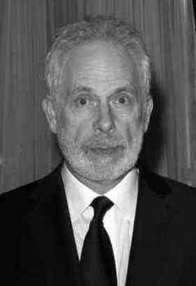 Christopher Guest quotes