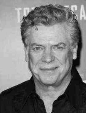 Christopher McDonald quotes