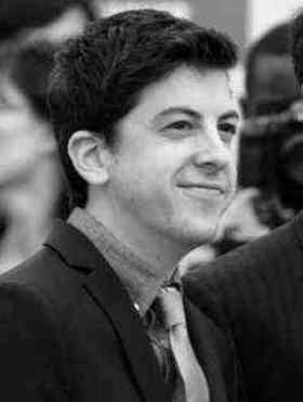 Christopher Mintz-Plasse quotes