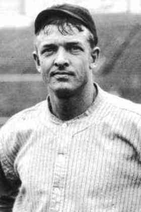 Christy Mathewson quotes