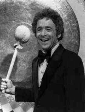 Chuck Barris quotes