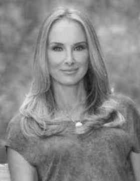 Chynna Phillips quotes