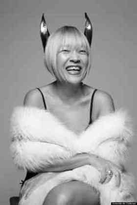 Cindy Gallop quotes