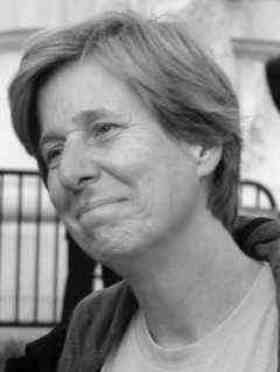Cindy Sheehan quotes