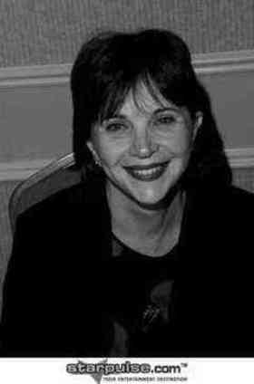 Cindy Williams quotes