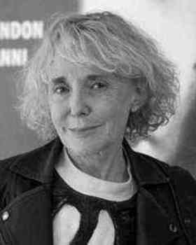 Claire Denis quotes