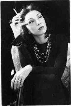Clarice Lispector quotes