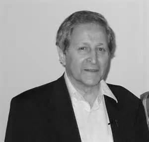Claude Cohen-Tannoudji quotes