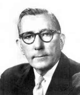 Claude Pepper quotes