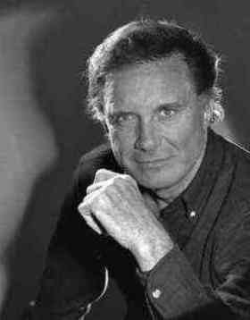 Cliff Robertson quotes