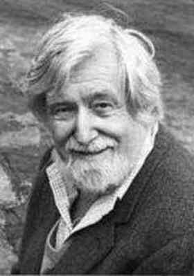 Clifford Geertz quotes
