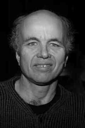 Clint Howard quotes