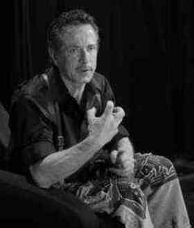 Clive Barker quotes
