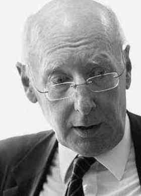 Clive Sinclair quotes