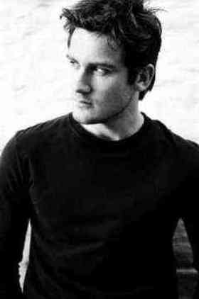 Clive Standen quotes