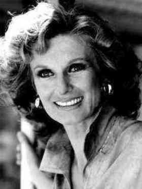 Cloris Leachman quotes